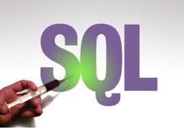 Insert Update Delete Oracle Oracle Database